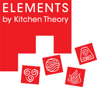 ELEMENTS by Kitchen Theory