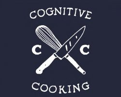Cognitive Cooking – IBM Introduces Chef Watson