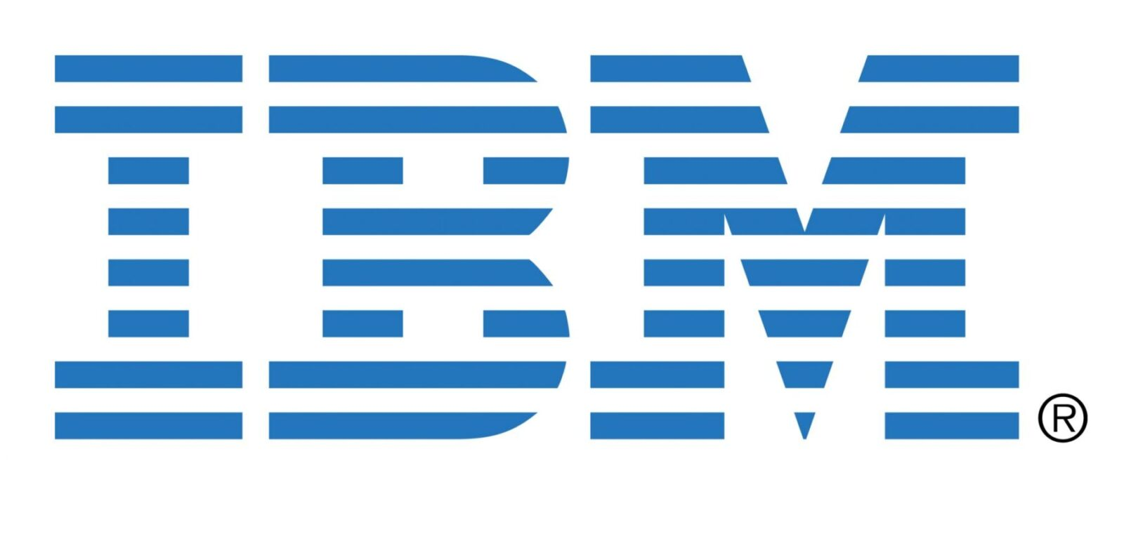 Telecom Business Analyst At Ibm Nigeria Nairacareer