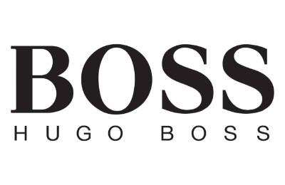 Slider-Hugo_Boss_logo_svg