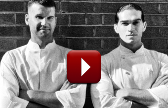 Video – Elements By Kitchen Theory