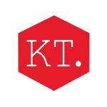 KitchenTheoryLogo