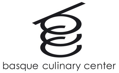 Basque-culinary_logo
