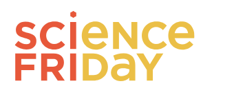 Science Friday – Can You Taste The Color?