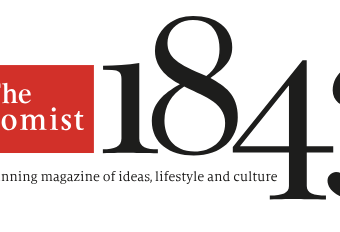 1843 Magazine – The Chef Using Psychology To Hack Our Tastebuds