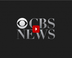 CBS News Video – How Color, Smell And Even Sound Impact The Flavor Of Food