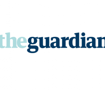 THE GUARDIAN – TEACHING CHEMISTRY STUDENTS HOW TO COOK? THAT'S AN EXPERIMENT I CAN GET BEHIND